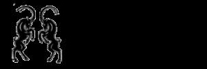 Bockens Kämpar